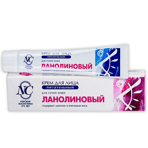 spermatsetovaya-maz-psoriaz