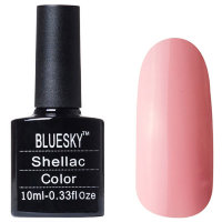 Shellac BlueSky №562