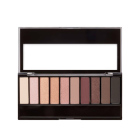 Wet n Wild Тени Для Век палетка 10 оттенков Color Icon Eyeshadow Palette nude awakening